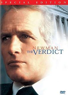 The Verdict (Special Edition)