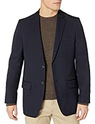 best top rated travel sports coat 2021 in usa