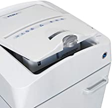 Kobra AF+1 Oil-Free Auto-Feed Cross-Cut Paper Shredder, Shreds Automatically up to 300 Sheets, 24 Hour Continuous Duty, 1...