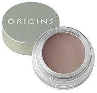 Origins GinZing Brightening Cream Eyeshadow Coffee Buzz Boxed