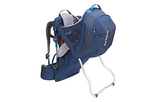 Product Image of the Kelty Journey