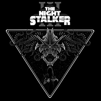 The Night Stalker 3