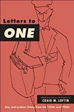 Best letters to one Reviews