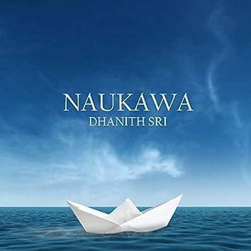 Naukawa