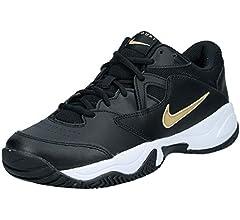Buy Nike Men's Court Lite 2 Tennis Shoe