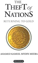 The Theft Of Nations: Returning To Gold