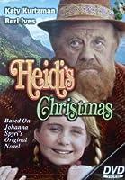 Heidi's Christmas (Import)
