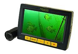 top 10 aqua view camera Aqua Vu Micro Stealth 4.3 Underwater camera image processing system