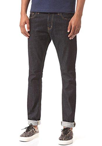 Carhartt - Herren - Rebel Pant Colusa - blau - 36*34
