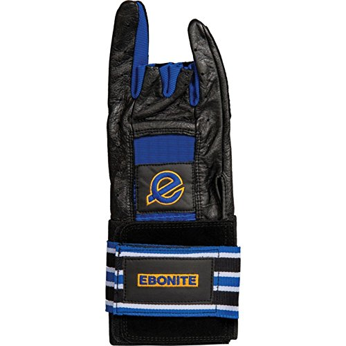 Ebonite Pro Form Positioner Glove