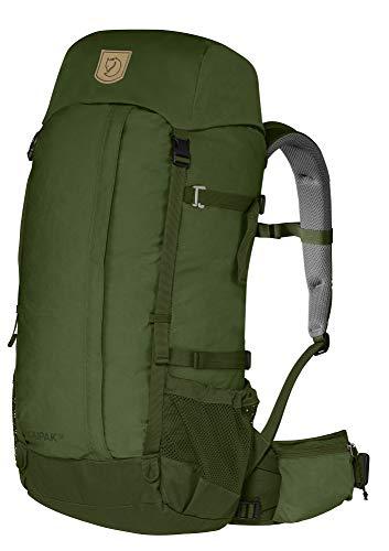 Fjällräven Kaipak 38 Backpack, Pine Green, OneSize
