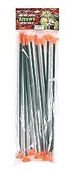 Image of 10 Pack Replacement Arrows...: Bestviewsreviews