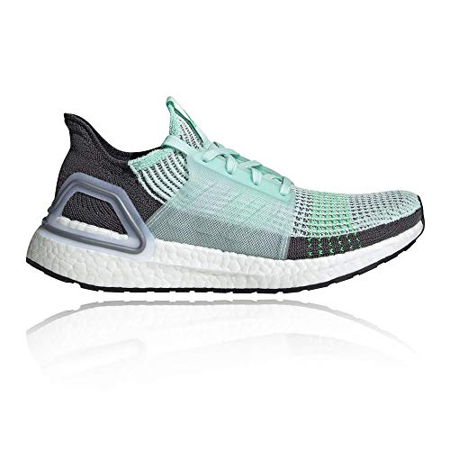 adidas Performance Ultraboost 19 Women Green