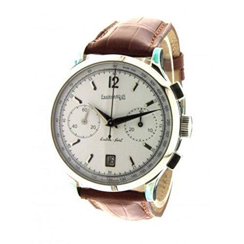 Orologio Eberhard Uomo 31952 CP