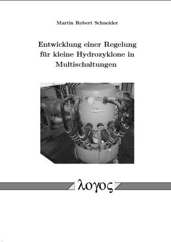 Logos Verlag Berlin Entwicklung einer Bild