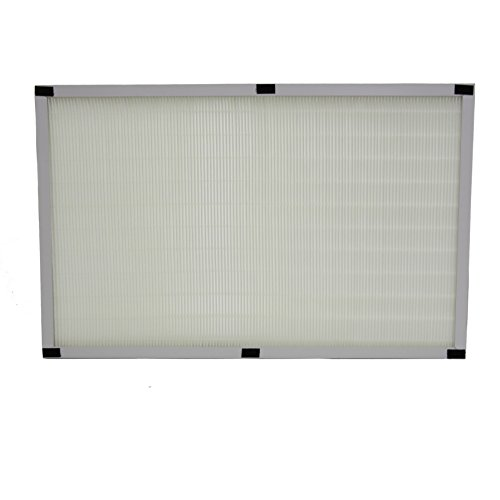 Price comparison product image Replacement for Kenmore 83195 HEPA Filter