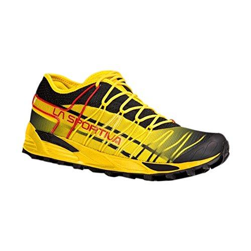 La Sportiva Mutant - Deportivos de Running para Hombre,...