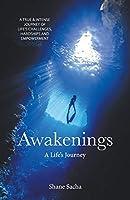 Awakenings: A Life's Journey