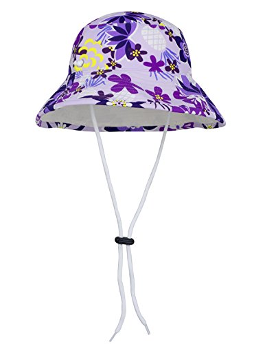 Product Image of the Tuga Bucket Hats