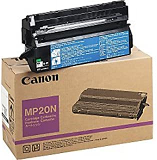 Best canon mp60 ink Reviews