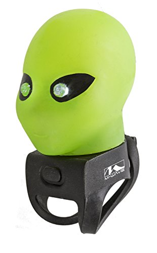 x array 18 alien pro fabricante M-Wave