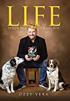 Life: Inside the Storage Box