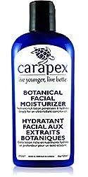 Hydrating Face Cream