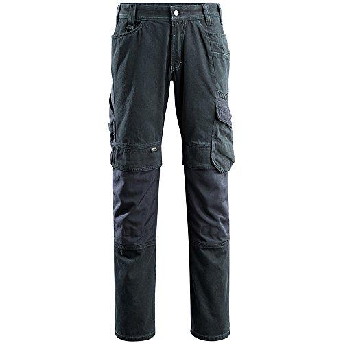 Mascot 15179-207-73-W30L30 Jeans