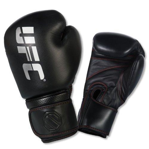 UFC 148003-010718 Pro Heavy Bag Gloves