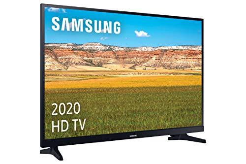 SAMSUNG 32N4005 TV LED HD - 32 (80 cm) - Farbverst�rker - Dynamischer Kontrast - 2xHDMI - 1xUSB - Energieklasse A +