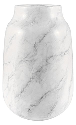 Lucca Vase - Small