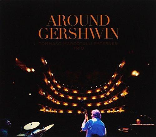 Around Gershwin