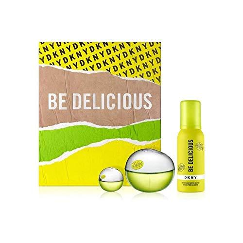 El Mejor Listado de Perfume Delicious para comprar hoy. 8