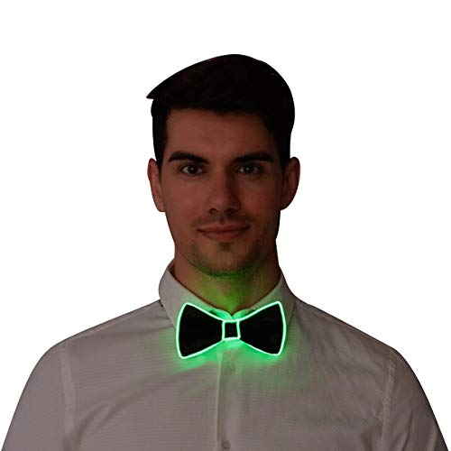 Highest Rated Mens Novelty Bow Ties