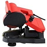 Buffalo Tools ECSS Electric Chainsaw Sharpener (Exclusive)