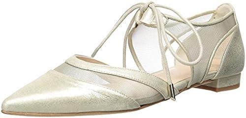 André Assous Frauen Flache Schuhe