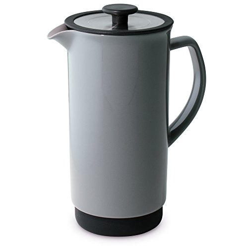 Forlife Cafe Style Coffee Press Pot