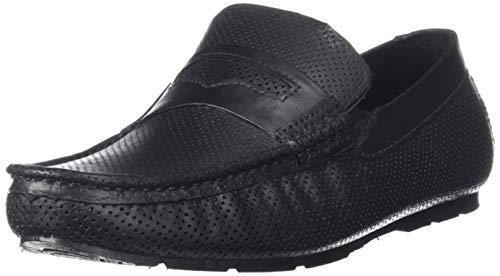 Aqualite Men's Daw00183g Formal Shoes