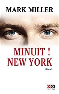 Minuit ! New-York par Miller