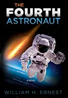 The Fourth Astronaut