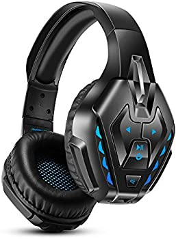 Phoinikas Over Ear Wired Gaming Headset
