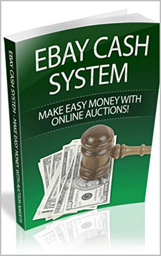 Système de profits sur Ebay (French Edition)