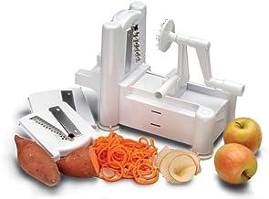 Emson Spirooli 3-in-1 Turning Slicer