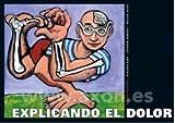 EXPLICANDO EL DOLOR