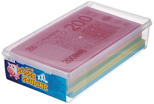 Cool Süße Scheine XXL Esspapier, 1er Pack (1 x 419 g)