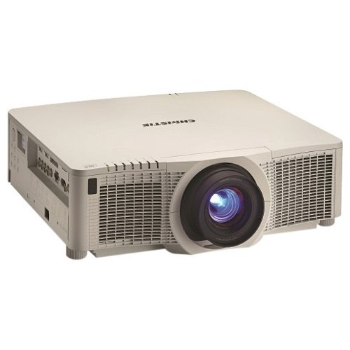 Cheap Christie Digital Systems - 121-026109-01 - Christie Digital DWU951-Q DLP Projector - 1125p - H...