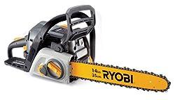 Ryobi RCS3535CA Benzin-Motorkettensäge, 36 cm, 35 cc