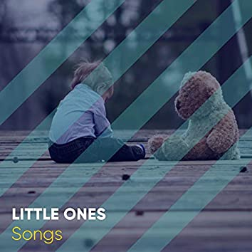 """"""" Carefree Little Ones Songs """""""