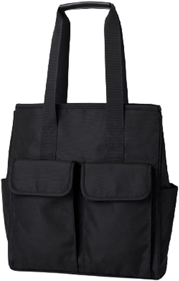 WQXD lowest price 13 Inch Laptop Briefcase Convertible Shoulder Handbag Daily bargain sale C Bag