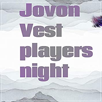 players night